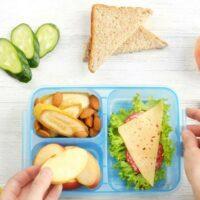8. Asupan Makanan Bergizi Seimbang Untuk Kesehatan Jantung Anda