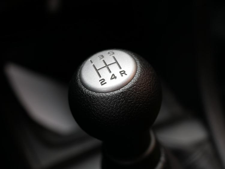 Mobil Manual Memiliki Pengoperasian Yang Berbeda Dengan Mobil Matic