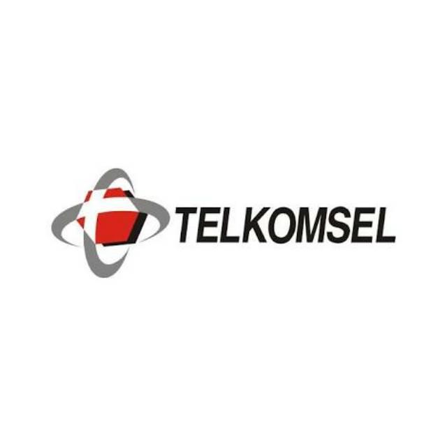 Daftar Paket Malam Midnight Telkomsel